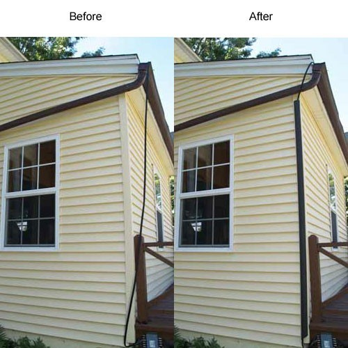 03-house-siding-before-after