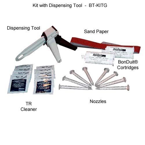 01-kit-dispensing-tool-BT-KITG