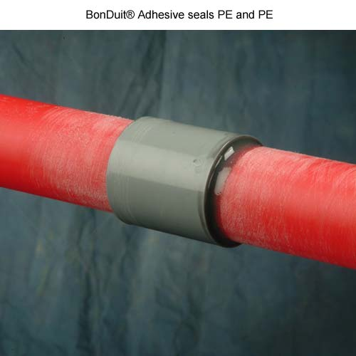 04-BonDuit-adhesive-PE-and-PE