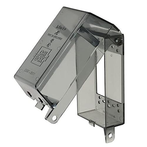 Arlington Industries Dri-Box® Weatherproof Outlet Covers
