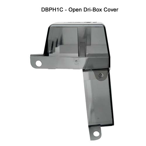 03-DBPH1C-open-cover
