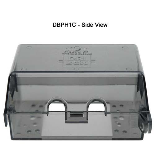 04-DBPH1C-side-view