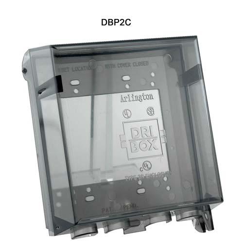 06-DBP2C