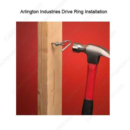 03-drive-ring-installation