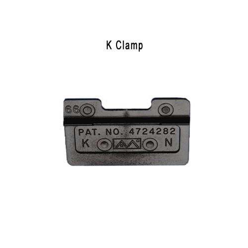 09-k-clamp