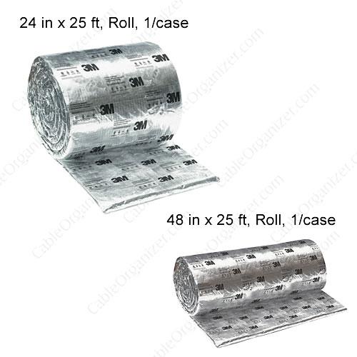 fire-barrier-duct-wrap-2