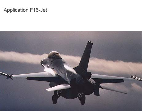 2-F16-jets