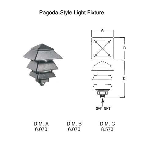 08-pagoda-style-light-fixture