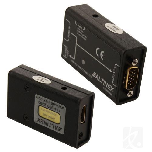 02-converter-side-ports