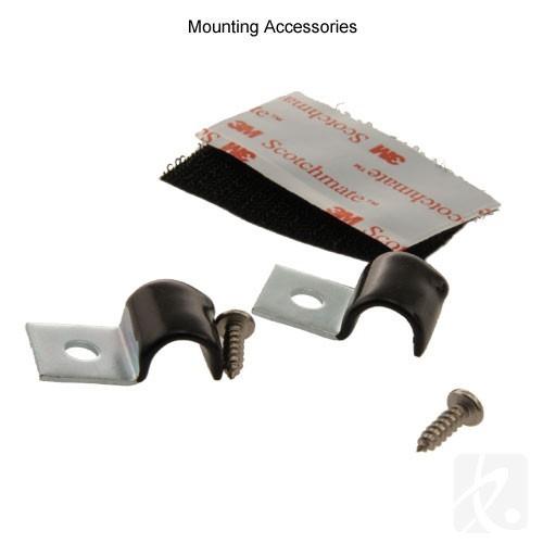 07-accessory-bag
