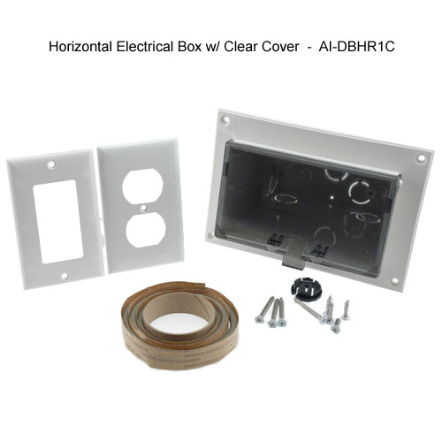 03-horizontal-box-clear-cover-DBHR1C-contents
