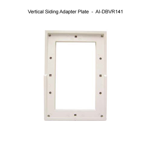 04-vertical-siding-adapter-plate-DBVR141