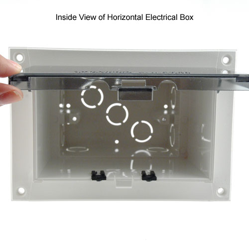 05-horizontal-box-inside-view