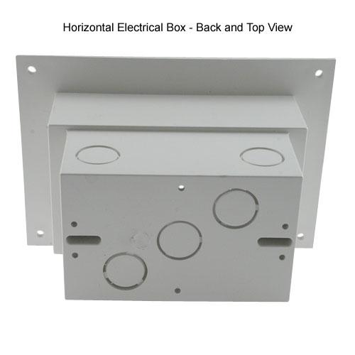 06-horizontal-box-back-top-view