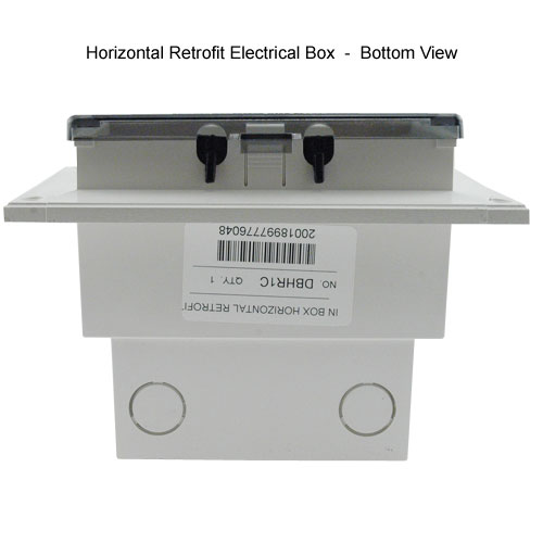 08-horizontal-box-bottom-view