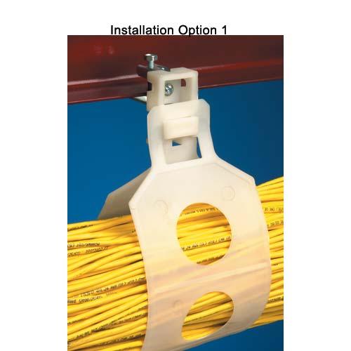 04-TL50-Install-Option-1