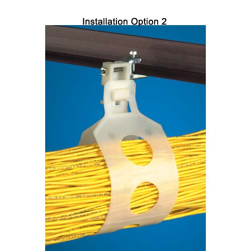 05-TL50-Install-Option-2