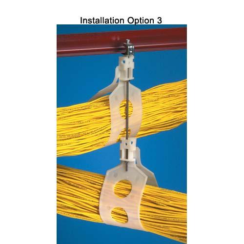 06-TL50-Install-Option-3