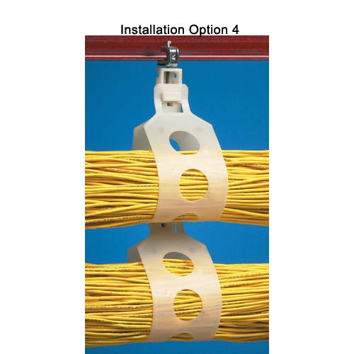 07-TL50-Install-Option-4
