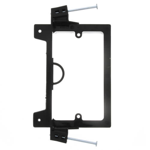 Nail-in Low Voltage Mounting Brackets