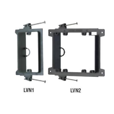 LVN1-LVN2