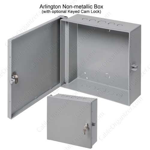 02-AI-EB1111-cam-lock