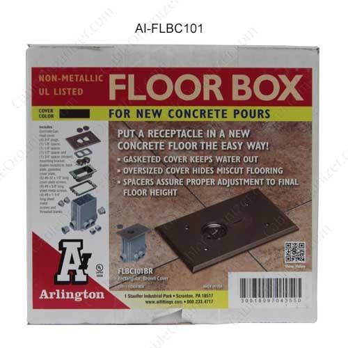 AI-FLBC101-pack