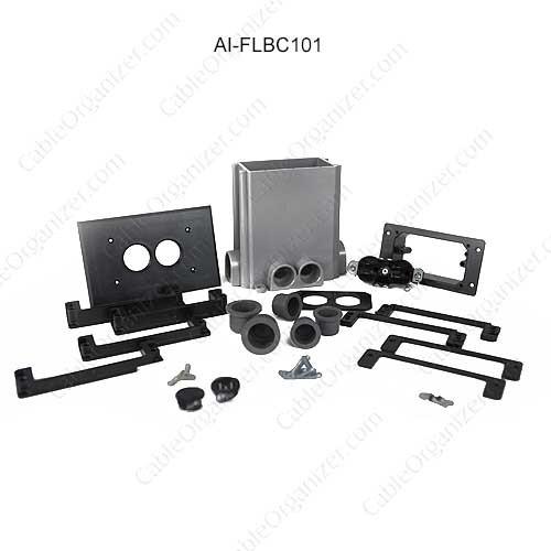 AI-FLBC101