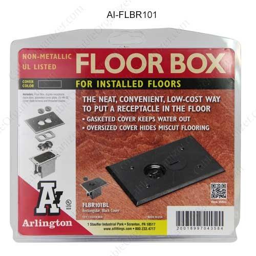 AI-FLBR101-pack