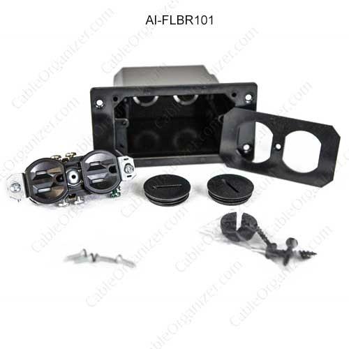 AI-FLBR101