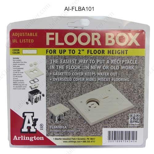 AI-FLBA101-pack