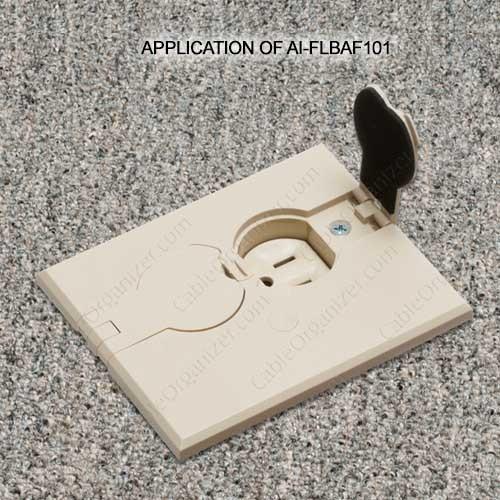 AI-FLBAF101-appl