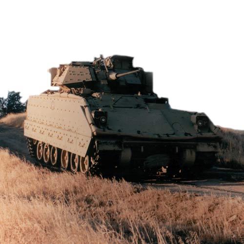 02-nylon-multifilament-tank