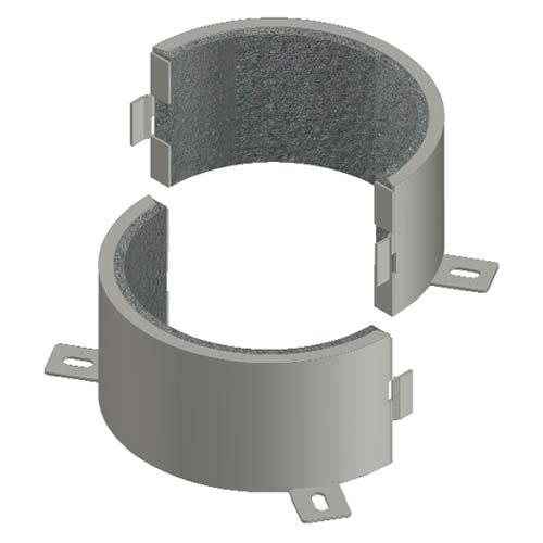 01-Pipe-collar