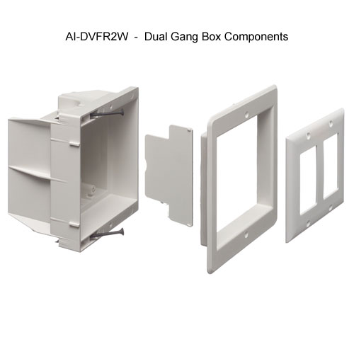 02-DVFR2W-components