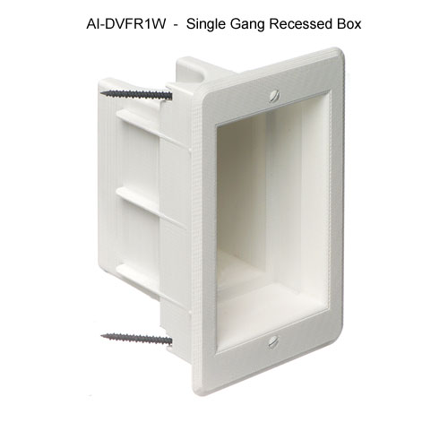 03-DVFR1W-single-gang-box-assembled