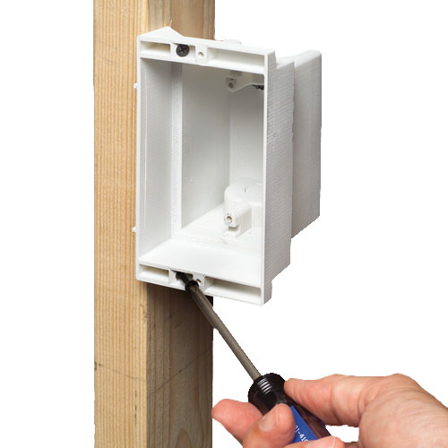 04-DVFR1W-screw-install
