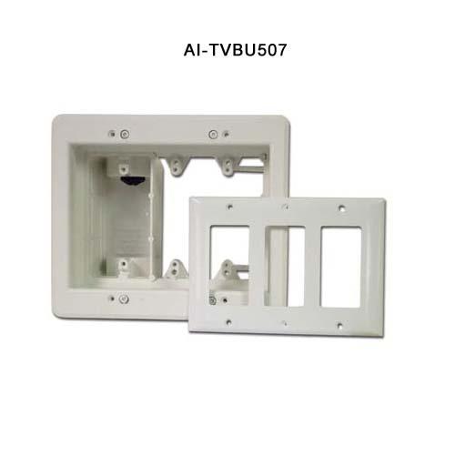 10-ARLTVBU507