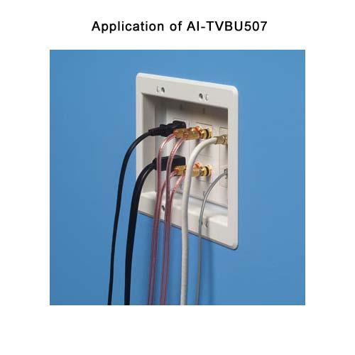 11-TVBR507-application