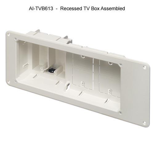 02-TVB613-assembled