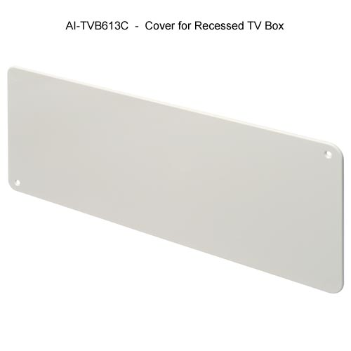 03-TVB613C-recessed-tv-box-cover