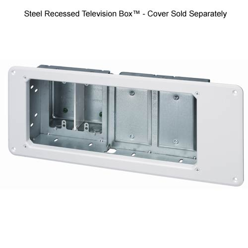 06-TVBS613-steel-box-cover