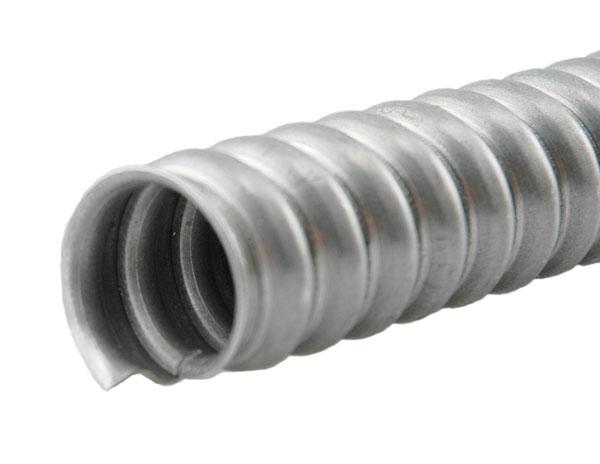 Anamet Anaconda Sealtite® Type NMUA Liquid-Tight Non-Metallic Conduit