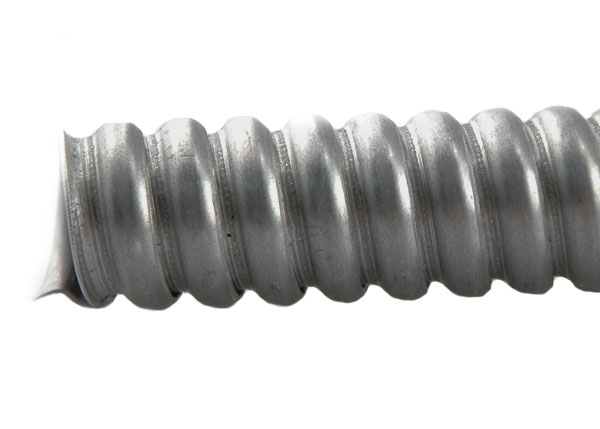 flexible-aluminum-conduit
