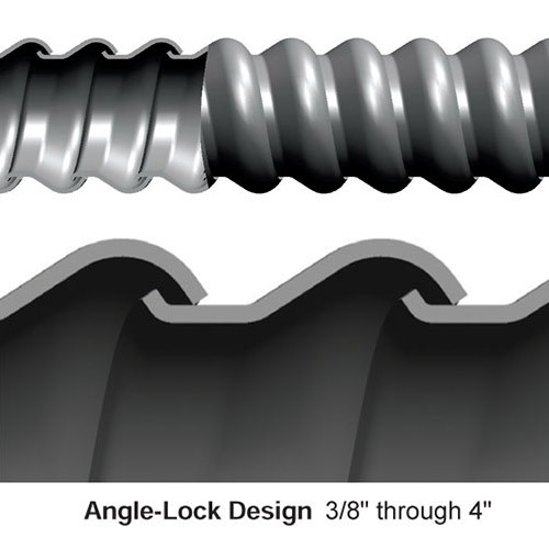 rwa-aluminum-conduit-detail
