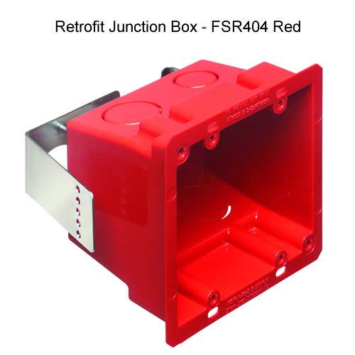 2-FSR404RD