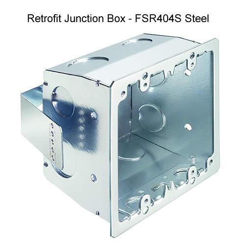 4-FSR404S