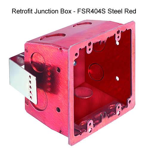 5-FSR404S-red
