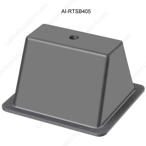 11-AI-RTSB405