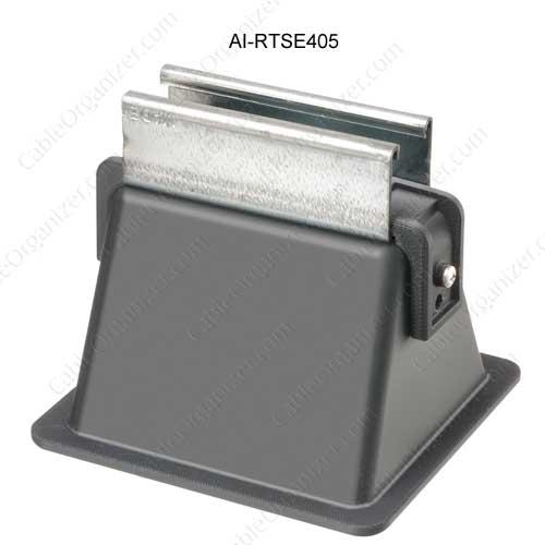 05-AI-RTSE405